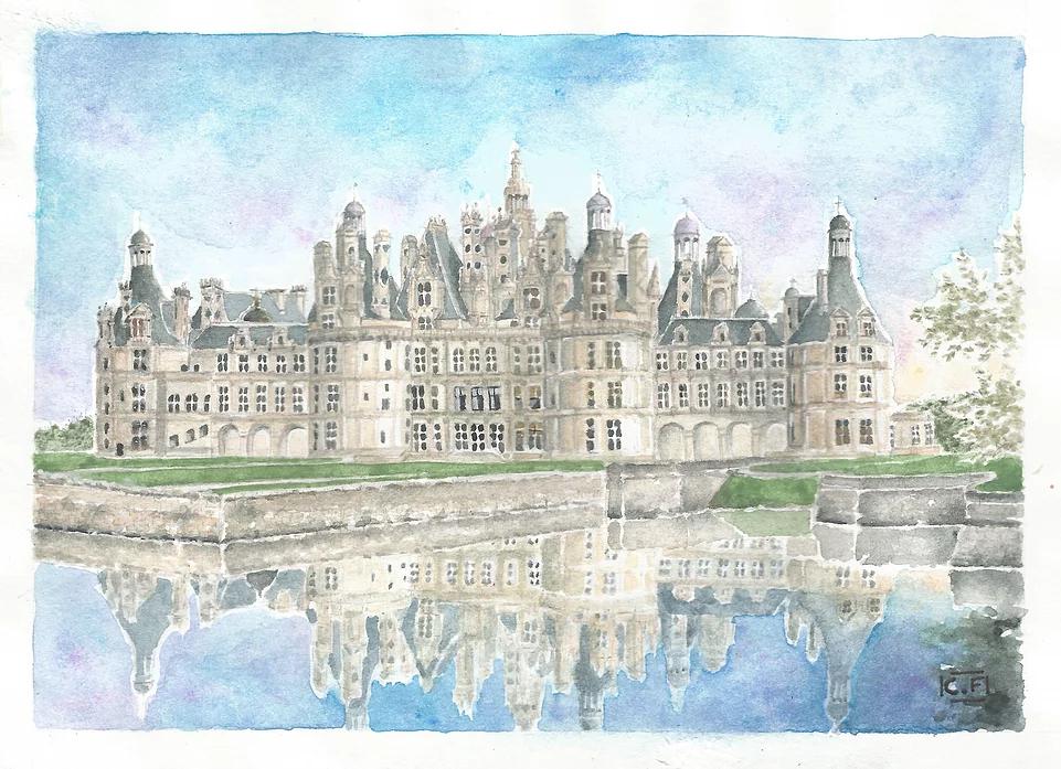 chateau_de_chambord_vallee_de_la_loire_campus_excellence_centre_val_de_loire_Tours_portrait_de_métier_#2_place_plume