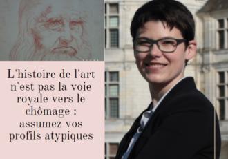 portrait_metier_charlotte_fuchs_cheff_de_projet_campus_excellence_val_de_loire_place_plume_Tours