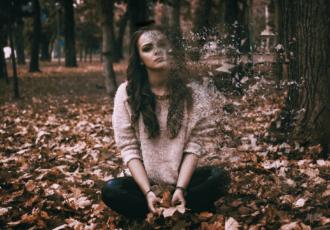 tristesse_decouragement_invisible