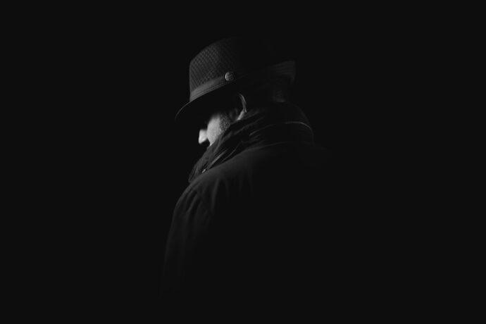 romanzo criminial de Giancarlo de Cataldo gangster mafia criminel prison detective