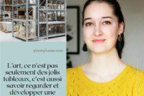 agathe_moyet_chargée_d'inventaire_musée_george_sand_et_de_la_vallee_noire